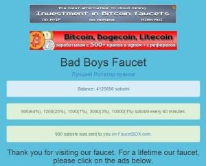 badboysbitcoin